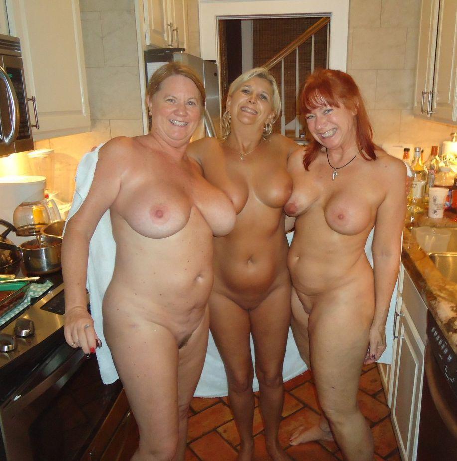 sex-chat-free-pictures-amateur-crazy-moms-women