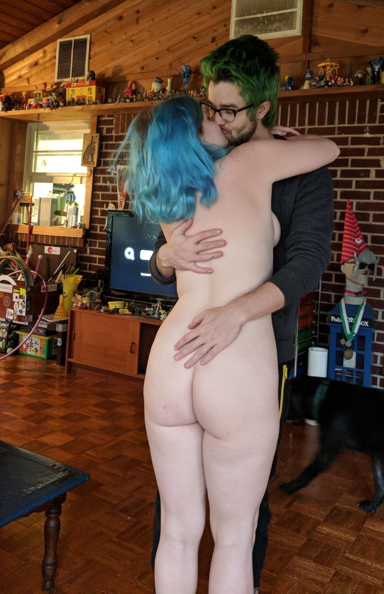 Chelle silverstein porn