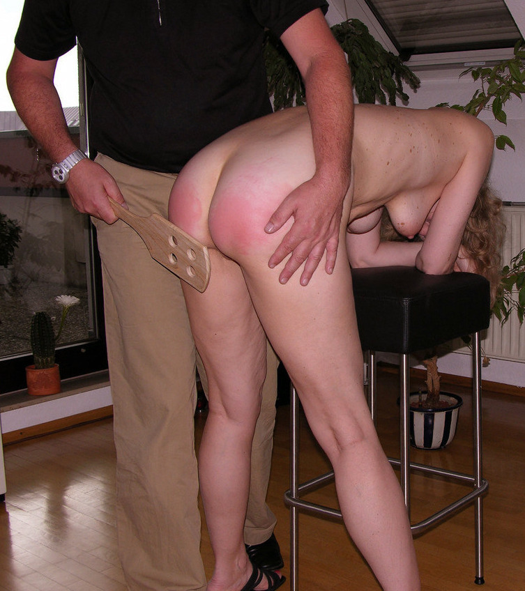 Spank me and fuck my ass daddy old guy caught xxx can you trust your