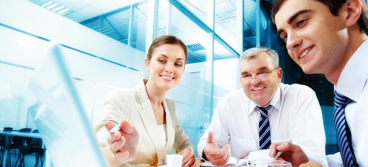 Financial policies and procedures manual sample