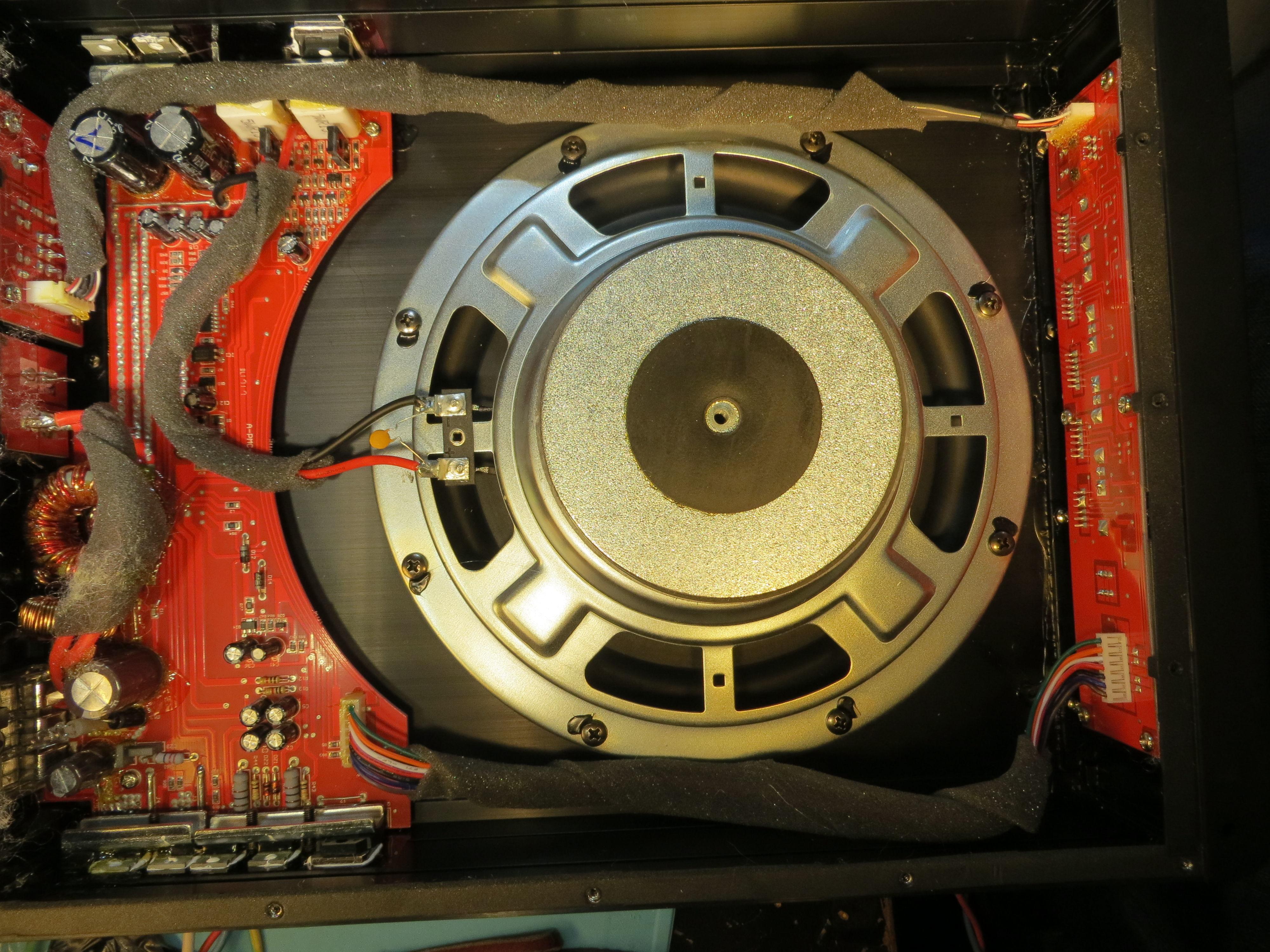 Alexander Ross Online Get Cheap Amp Wiring Kit Aliexpresscom Alibaba Group Abushcrafter