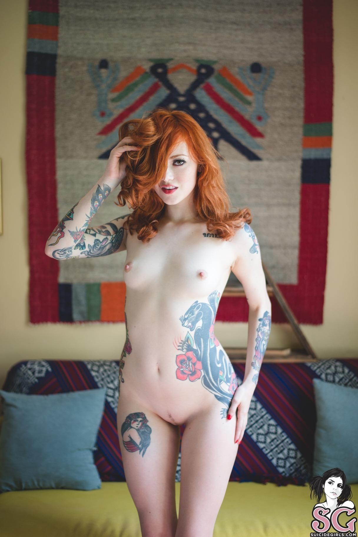 Girl public maud suicide pussy butt sex