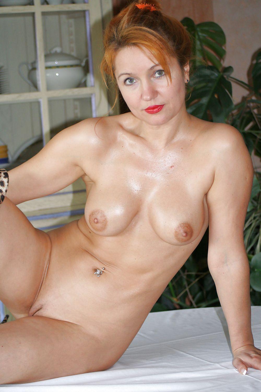 находитесь люблю голых зрелых женщин выходные, когда работает