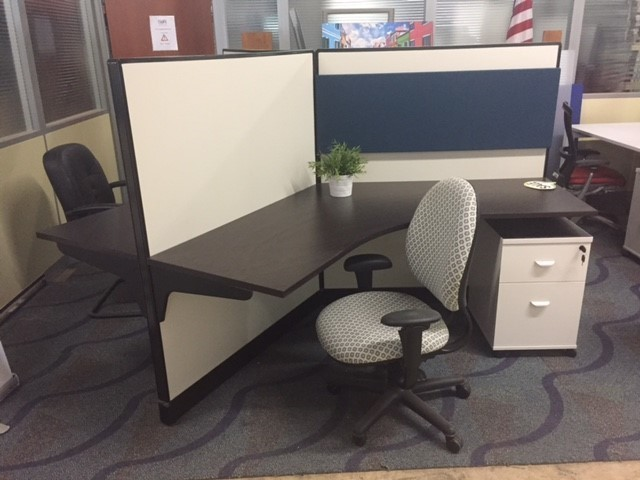 Direct Office Solutions Is A Recognized Company With Over 50 Years Of  Experience That Offers A Wide Range Of Office Cubicles In Boca Raton And  Pompano Beach ...