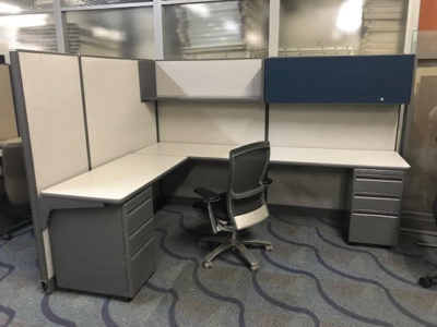 Direct Office Solutions Comes With More Than 50 Years Of Combined  Experience, And They Have One Of The Largest Warehouses Of New And Used  Furniture.