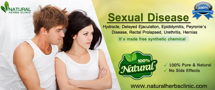 Health and Skin Care Natural Products and Herbal Supplements