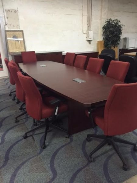 We Offer Far Reaching Arrangements From The Most Creative Brands In Office  Furniture Configuration To Coordinate Your Style, Regardless Of Whether  Itu0027s ...