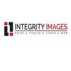 integrityimages@joindiaspora.com