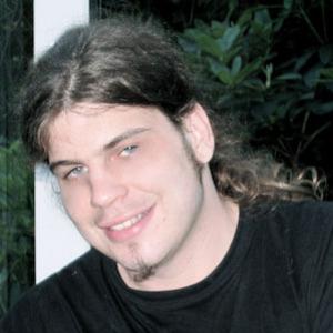 Lars Windauer