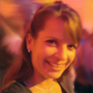 Nicole Y. Jodeleit