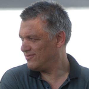 Heinz Wittenbrink