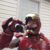 Captain Silver Stark