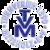 TV-Meerholz Bogensport