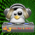 DJ Mao Mix Stereo