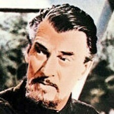 Doc Edward Morbius