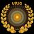 UNIQ-Aeternus Order of Owl