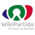 WikiPartido