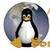 MicroLinux blog